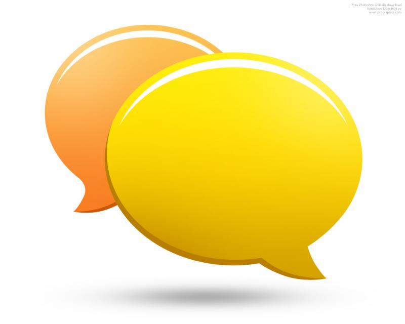 CHATTA SUBITO - Gratis senza registrazione  gratuita gratuita chatta chatta chat