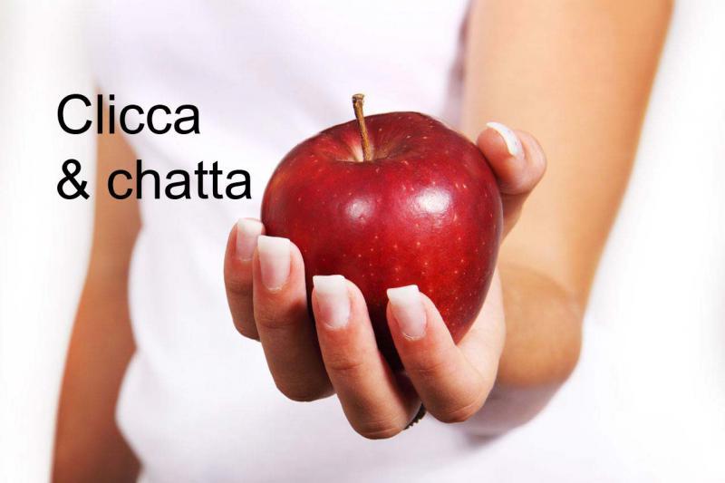 CHATTA SUBITO - Gratis senza registrazione  con chat chatta con gratis